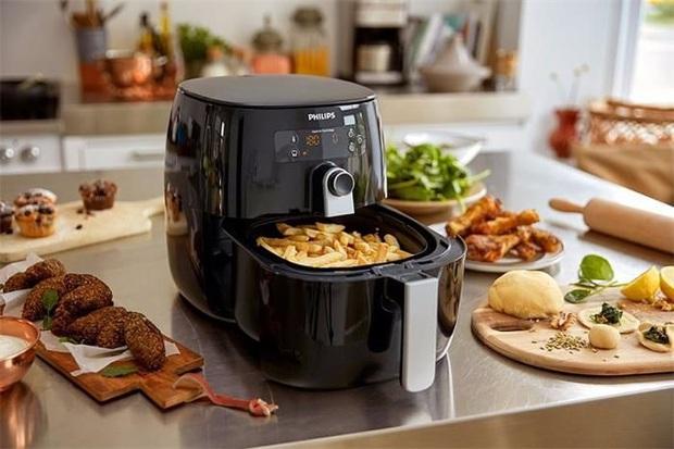 """Những dụng cụ nhà bếp thường xuyên """"cháy hàng"""" trong thời gian gần đây: mua ở đâu, chọn loại nào mới chuẩn? - Ảnh 1."""