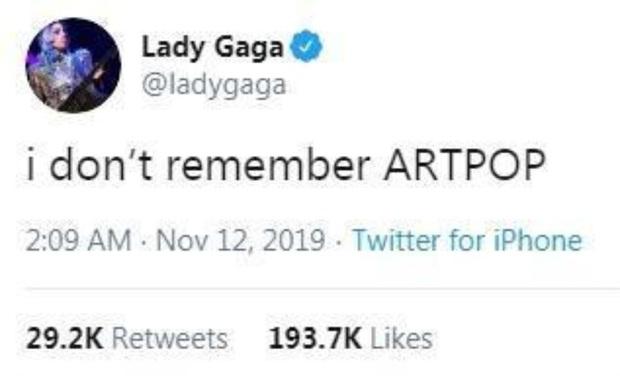 BLACKPINK hãy cẩn thận với Lady Gaga: Trình diễn ngoài vũ trụ, MV sẽ có phần 2, những màn kết hợp trong mơ... đa số đều là nói xạo hết! - Ảnh 5.