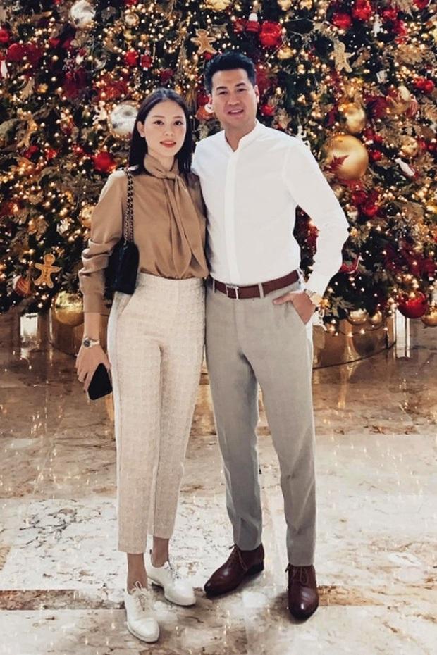 Phillip Nguyễn bất ngờ đăng ảnh chụp Linh Rin: Cặp đôi đã trở về bên nhau sau ít ngày rạn nứt? - Ảnh 5.