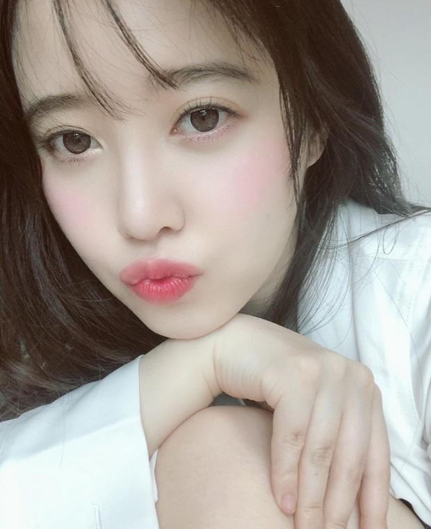 Chỉ với 1 bức ảnh, Goo Hye Sun đã khiến MXH dậy sóng, fan phấn khích vì sau 11 năm cả Geum Jan Di lẫn Goo Jun Pyo đều comeback - Ảnh 3.