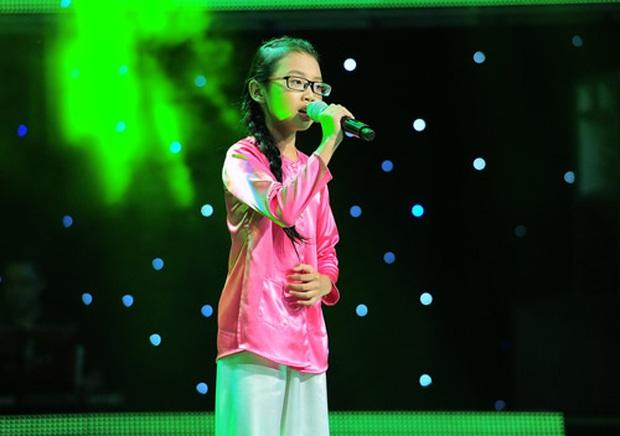 Ở nhà cùng xem lại những tiết mục âm nhạc đỉnh nhất show thực tế: Từ Uyên Linh, Đức Phúc cho đến Hoài Lâm, Jack & K-ICM! - Ảnh 2.