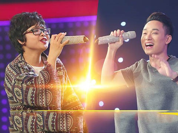 Ở nhà cùng xem lại những tiết mục âm nhạc đỉnh nhất show thực tế: Từ Uyên Linh, Đức Phúc cho đến Hoài Lâm, Jack & K-ICM! - Ảnh 10.
