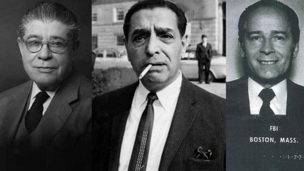 Sợ dịch bệnh lây lan, nhà tù Ý thả nhiều trùm mafia khiến dư luận hoang mang tột độ - Ảnh 2.