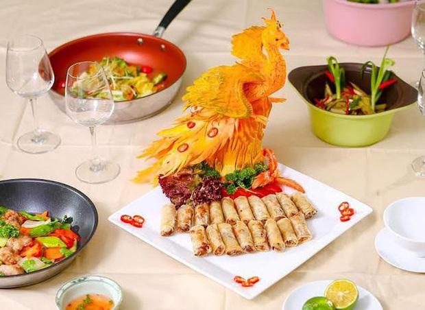 Việt Nam có 8 món ăn đã đi vào truyền thuyết, quý hiếm đến mức vua chúa thời xưa chưa chắc đã được nếm thử toàn bộ - Ảnh 2.