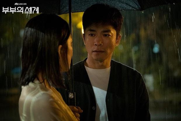 Netizen xếp hạng 7 nhân vật đáng ghét nhất Thế Giới Hôn Nhân: Tiểu tam - chồng tồi tụt hạng nhường đất diễn cho cái tên này - Ảnh 15.