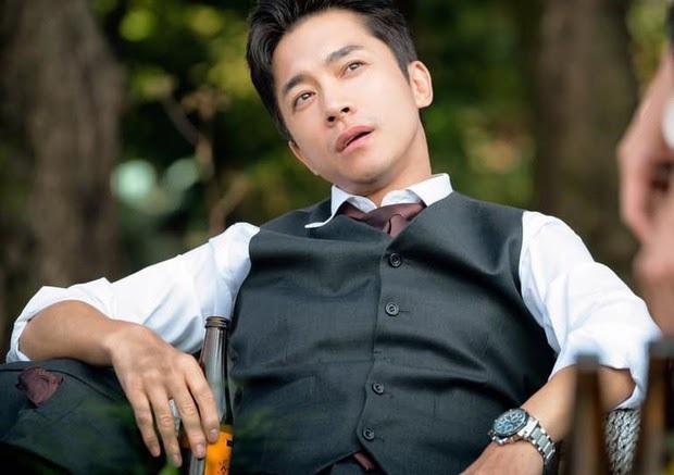Netizen xếp hạng 7 nhân vật đáng ghét nhất Thế Giới Hôn Nhân: Tiểu tam - chồng tồi tụt hạng nhường đất diễn cho cái tên này - Ảnh 16.