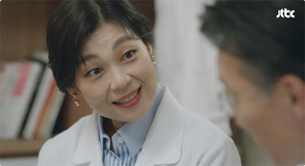Netizen xếp hạng 7 nhân vật đáng ghét nhất Thế Giới Hôn Nhân: Tiểu tam - chồng tồi tụt hạng nhường đất diễn cho cái tên này - Ảnh 6.