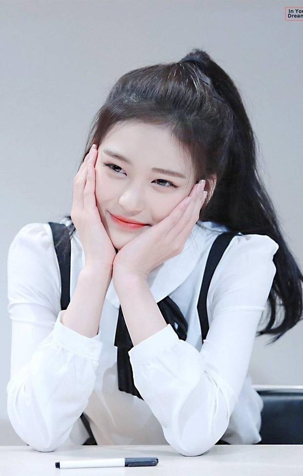 Ít ai biết 6 idol Kpop này đều tên thật là Jisoo: 1 cái tên nhiều số phận, đặc biệt nhất là 2 mỹ nhân BLACKPINK - TWICE - Ảnh 12.