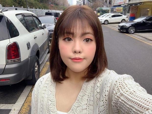Hội con gái hãy xem thánh ăn Yang Soo Bin bật mí tập gì trong kỳ rớt dâu mà vẫn có ích cho việc giảm cân - Ảnh 1.