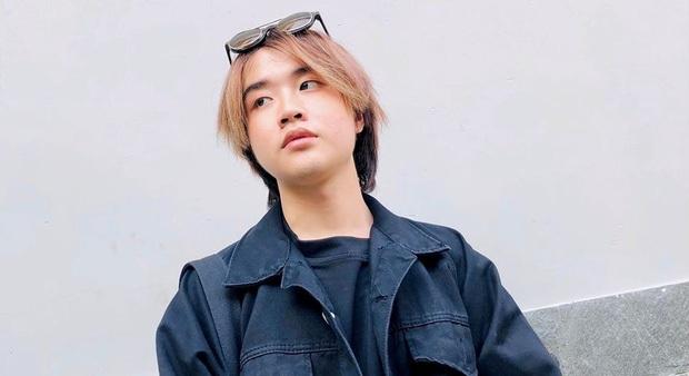 Màn lột xác gây choáng nhất Giọng hát Việt nhí: Doraemon tóc xù sau 6 năm nam tính, trưởng thành hơn - Ảnh 11.