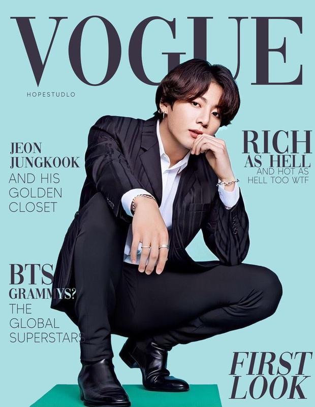 Forbes công bố 40 người nổi tiếng quyền lực nhất Hàn Quốc 2020: BTS - BLACKPINK đổi ngôi, diễn viên, MC lấn át idol với thứ hạng gây sốc - Ảnh 4.