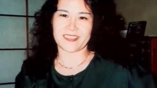 Kỳ án Nhật Bản: Nữ sát nhân xảo quyệt dùng 7 khuôn mặt để trốn chạy cảnh sát, bị bắt vì những sơ suất nhỏ sau gần 15 năm - Ảnh 3.