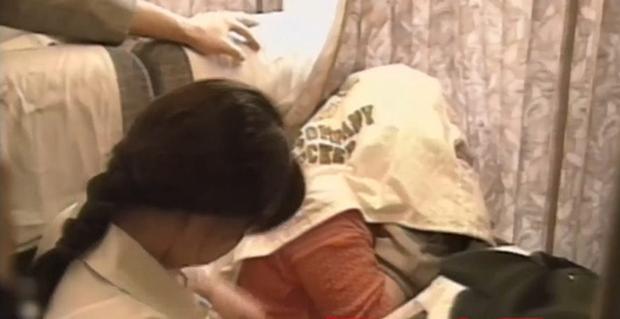 Kỳ án Nhật Bản: Nữ sát nhân xảo quyệt dùng 7 khuôn mặt để trốn chạy cảnh sát, bị bắt vì những sơ suất nhỏ sau gần 15 năm - Ảnh 4.