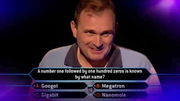 Vụ lừa đảo Ai là triệu phú? chấn động nước Anh: Người chơi giành giải thưởng 29 tỷ đồng với thủ đoạn đơn giản tới phi lý, hậu quả bám đuổi 19 năm sau - Ảnh 1.