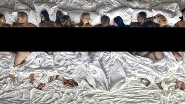 Producer của Kanye West cà khịa cực gắt Taylor Swift: Chuyện về bài hát Famous chả có gì nghiêm trọng, cô ấy đã quá nhạy cảm - Ảnh 3.