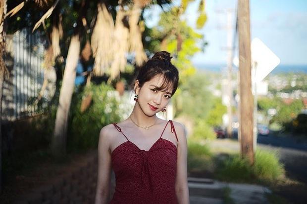 Bật mí 4 gam màu trang phục siêu cấp ăn ảnh, các mỹ nhân Hàn đã áp dụng và có được bao tấm hình đẹp muốn xỉu - Ảnh 4.
