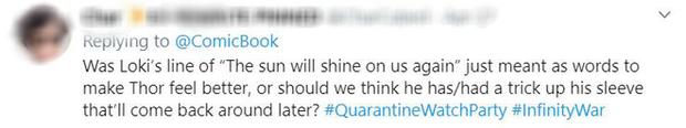 Netizen náo loạn trước những cảnh bị cắt ở Infinity War: Doctor Strange mặc đồ Iron Man hay hậu trường móc mắt gây sốc hơn? - Ảnh 13.