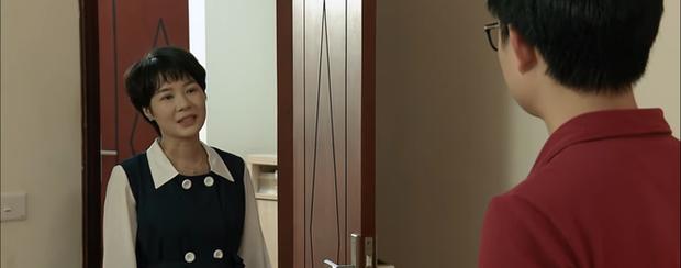 Preview Những Ngày Không Quên tập 18 y hệt Về Nhà Đi Con bản remake: Uyên Pate tái xuất, chầu chực tái chiến với Thu Quỳnh? - Ảnh 4.