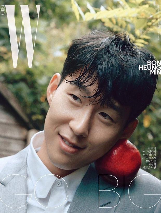 Forbes công bố 40 người nổi tiếng quyền lực nhất Hàn Quốc 2020: BTS - BLACKPINK đổi ngôi, diễn viên, MC lấn át idol với thứ hạng gây sốc - Ảnh 8.