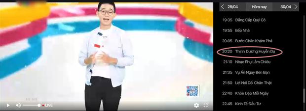 Phim cổ trang Trung Quốc Thịnh Đường Huyễn Dạ bị tố ăn cắp Nhã Nhạc Cung Đình Huế của Việt Nam - Ảnh 4.