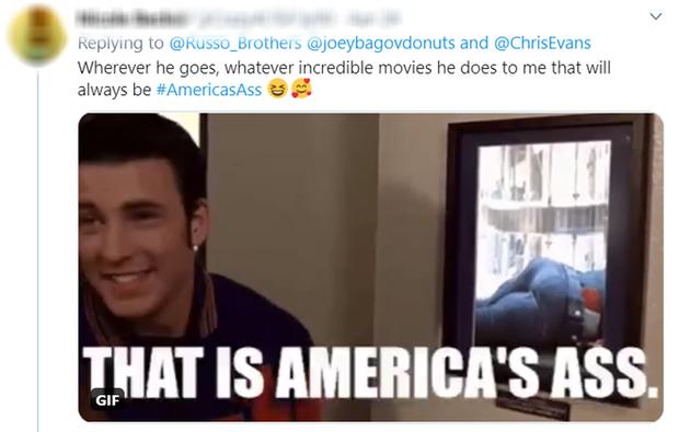 """Nghẹn lòng với video ngày cuối làm Captain America của Chris Evans, ngay cả đời thực anh cũng """"ra đi"""" như một người hùng - Ảnh 7."""
