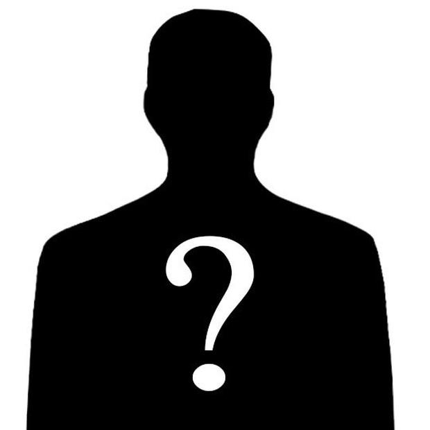 SỐC: Tài tử Hàn ra mắt phim tái hiện vai nạn nhân Phòng chat thứ N, nay thành tội phạm quay lén clip sex với người mẫu - Ảnh 3.