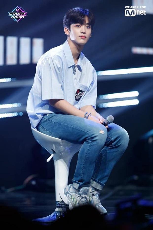 4 quán quân Produce đen đủi bậc nhất Kpop: Người lận đận debut, kẻ dính phốt thái độ - Ảnh 15.