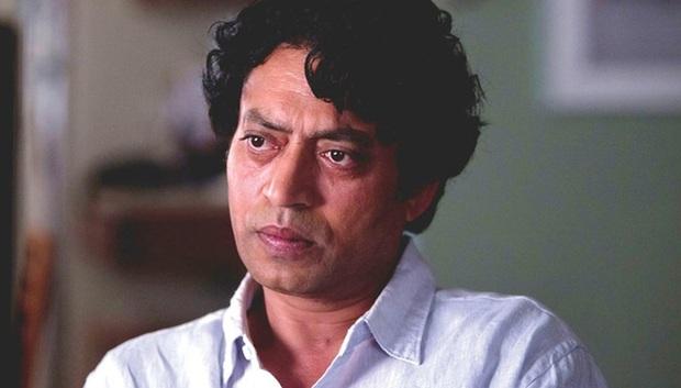 Tài tử Life of Pi Irrfan Khan đột ngột qua đời ở tuổi 53, đại diện tiết lộ nguyên nhân tử vong - Ảnh 2.