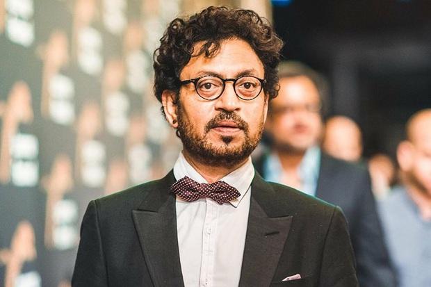 Tài tử Life of Pi Irrfan Khan đột ngột qua đời ở tuổi 53, đại diện tiết lộ nguyên nhân tử vong - Ảnh 1.