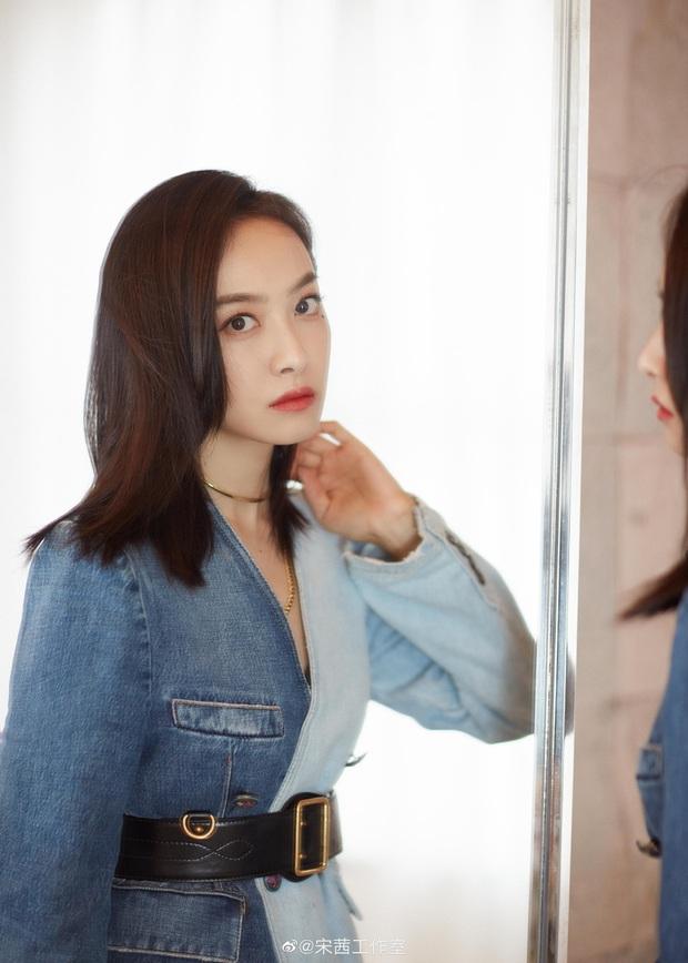 Hội HLV Sáng Tạo Doanh đầy duyên nợ với SM: 3 cựu thành viên EXO tụ họp, nữ HLV duy nhất từng được níu kéo vẫn dứt áo ra đi sau 10 năm - Ảnh 3.