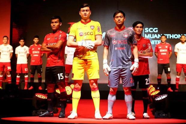 FIFA cho phép Thái Lan làm điều khác biệt so với phần còn lại của thế giới để tái khởi động giải VĐQG - Ảnh 1.
