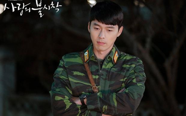 Chủ đề gây tranh cãi nhất hôm nay: Hyun Bin bị chê không đúng chuẩn đẹp trai dù là cực phẩm nhan sắc châu Á? - Ảnh 5.