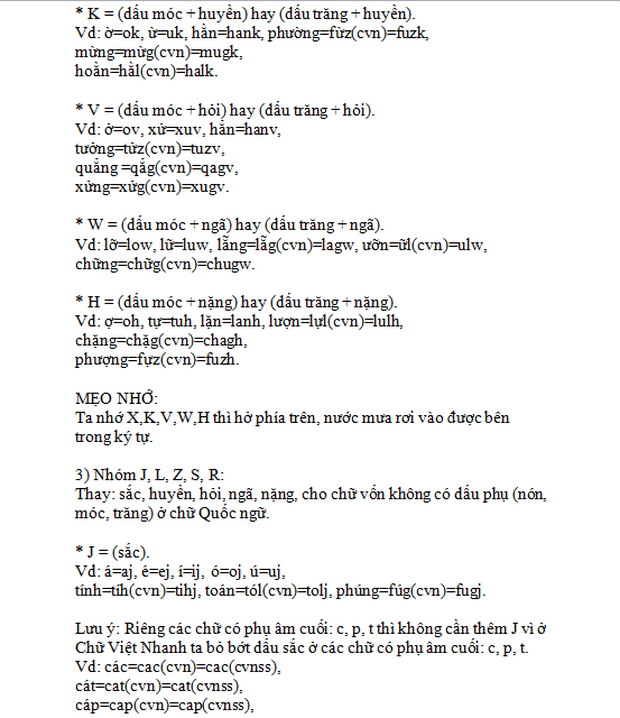 """Bị phản đối kịch liệt, tác giả """"Chữ Việt Nam song song 4.0"""" lên tiếng: Chỉ mất 3 buổi học là thành thạo kiểu chữ mới này - Ảnh 8."""