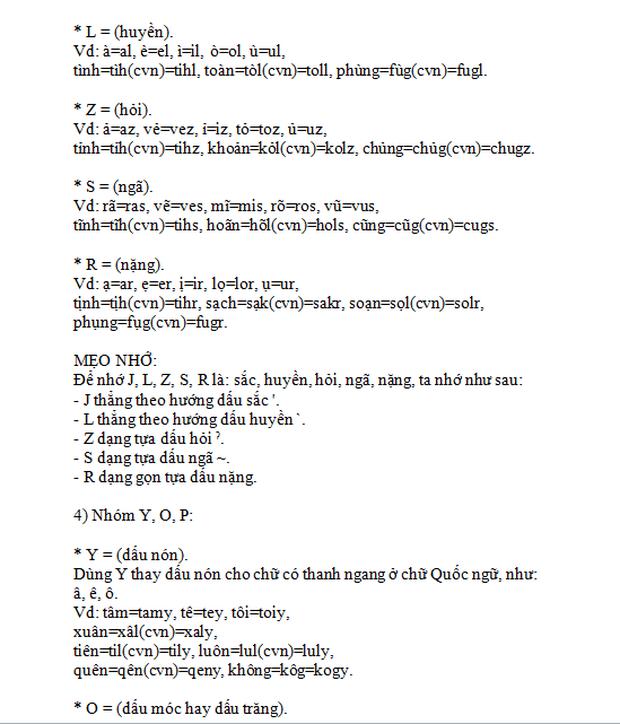 """Bị phản đối kịch liệt, tác giả """"Chữ Việt Nam song song 4.0"""" lên tiếng: Chỉ mất 3 buổi học là thành thạo kiểu chữ mới này - Ảnh 9."""