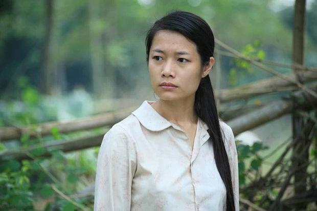 Bị nhầm thành nữ chính Thương nhớ ở ai với loạt phát ngôn gây phẫn nộ, Trà My Idol bức xúc lên tiếng - Ảnh 6.