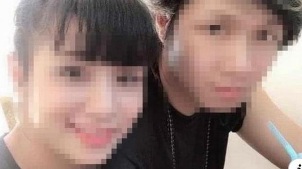 Lời khai kinh hoàng của mẹ ruột và bố dượng bạo hành khiến bé gái 3 tuổi tử vong ở Hà Nội - Ảnh 2.