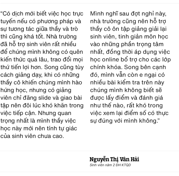 """""""Kỳ nghỉ Tết"""" dài nhất lịch sử của học sinh, sinh viên Việt Nam: Đây là lúc để chúng ta cùng thay đổi và tiến lên - Ảnh 15."""