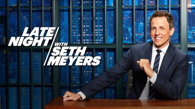 TV Show Quốc tế giữa mùa dịch: Hàng loạt bị đình trệ, Running Man tưởng trụ được cuối cùng vẫn phải hoãn - Ảnh 1.