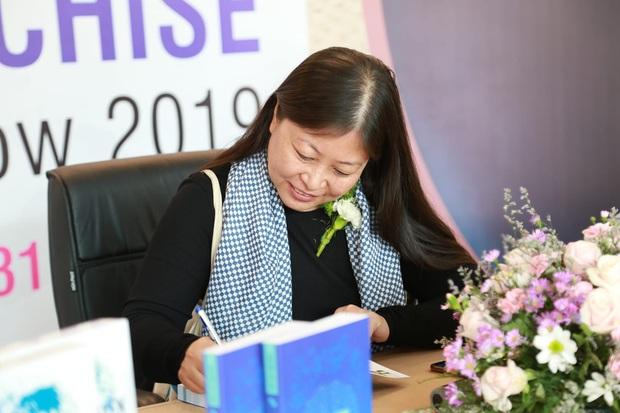 Chuyên gia Phi Vân nói về 1 kỹ năng rất cần và cực kỳ hữu ích trong mùa làm việc online nhưng ít ai nhắc đến - Ảnh 2.