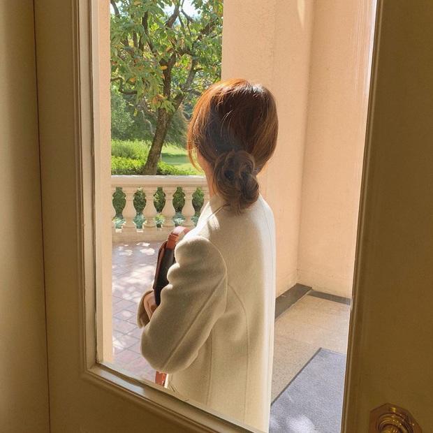 4 kiểu tóc siêu ăn ảnh, xứng đáng được chị em áp dụng để chụp 1001 tấm hình sống ảo xinh hút hồn  - Ảnh 13.