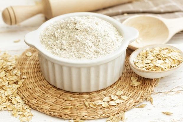 Sao Việt rủ nhau làm đẹp bằng nguyên liệu rẻ bèo: Nước vo gạo và sữa chua không đường hóa ra lại dưỡng trắng thần kỳ đến thế - Ảnh 11.