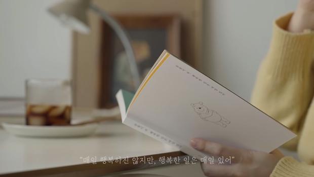 Youtuber triệu subcribers người Hàn làm vlog gợi ý lịch trình một ngày: Hóa ra ở nhà không chán hề chán như tưởng tượng - Ảnh 6.