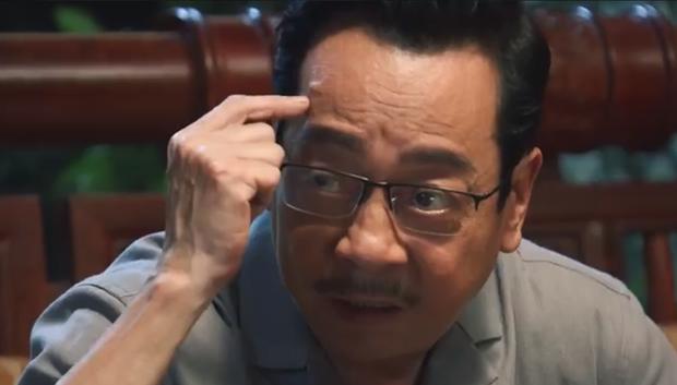 5 cameo bất đắc dĩ ở Nhà Trọ Balanha: Hồng Đăng vào vai con lợn, Quỳnh Búp Bê né đóng cảnh nóng? - Ảnh 11.