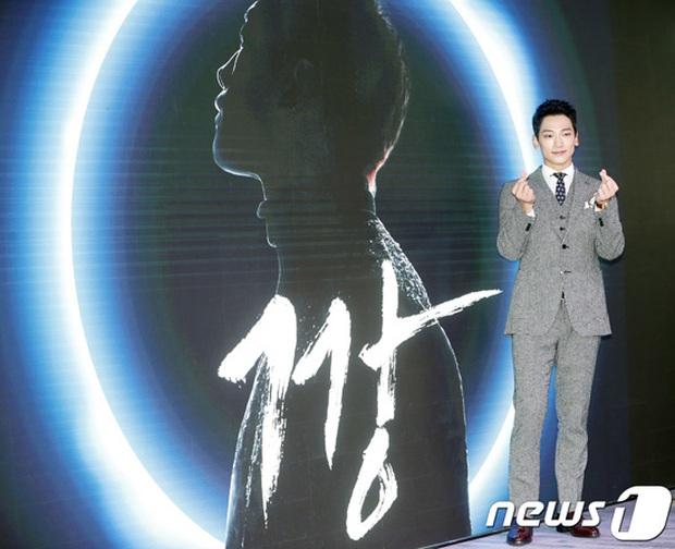 Liên tục đăng clip nhảy nhót khoe vũ đạo dạo gần đây, ông hoàng Kpop Bi Rain có ý định comeback hay sao? - Ảnh 3.