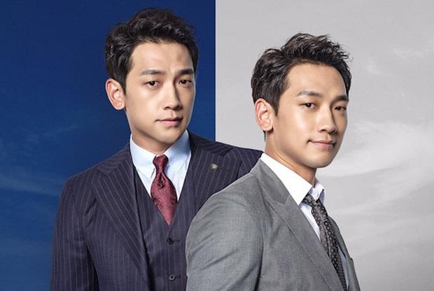 Liên tục đăng clip nhảy nhót khoe vũ đạo dạo gần đây, ông hoàng Kpop Bi Rain có ý định comeback hay sao? - Ảnh 4.
