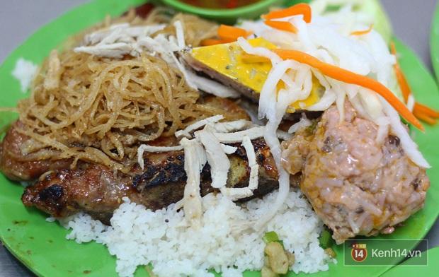 Có một món đặc sản của Sài Gòn cũng được truyền thông thế giới ca ngợi hết lời, chẳng kém phở hay bánh mì - Ảnh 4.