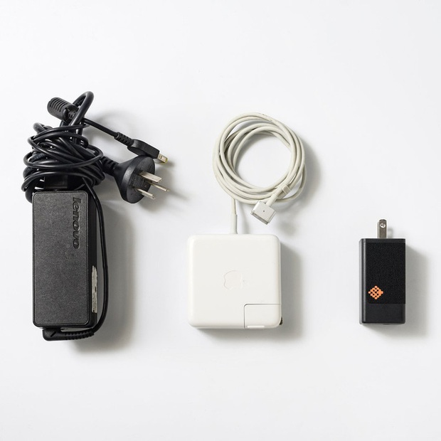 5 món phụ kiện laptop để tăng tính tiện lợi, hiệu quả làm việc và học tập - Ảnh 1.
