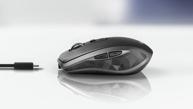 5 món phụ kiện laptop để tăng tính tiện lợi, hiệu quả làm việc và học tập - Ảnh 2.