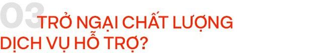 Người Việt yêu hàng công nghệ Việt, còn trở ngại gì nữa? - Ảnh 5.