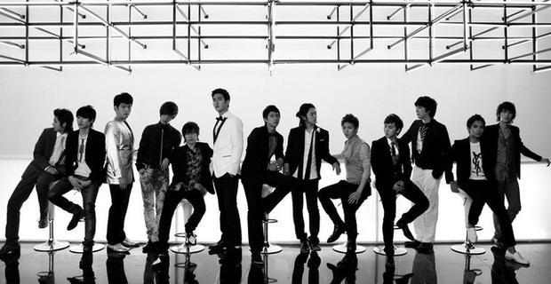 Từ BIGBANG, SNSD cho đến BTS, EXO, BLACKPINK: Fan Kpop đã có hơn một thập kỷ trưởng thành cùng những giai điệu vàng son không thể nào quên - Ảnh 10.